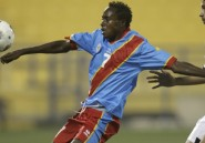 CAN 2013 en direct: RDC 1 - Mali 1