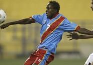CAN 2013 en direct: RDC 1 - Mali 1