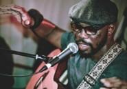 Kuku, le chanteur-soldat nigérian de la paix