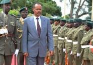 Comment dialoguer avec le régime d'Afeworki