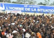 Les pro-Gbagbo ne démordent pas