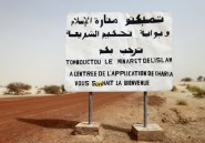 Comment lutter contre le djihad au Mali 