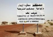 Comment lutter contre le djihad au Mali