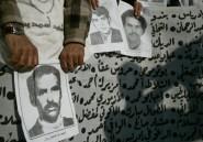 Les torturés de Hassan II souffrent toujours