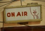 Radio Mangembo, radio libre congolaise