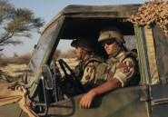 Le Mali n'est pas une guerre sans morts