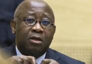 Gbagbo, l'art du LOL