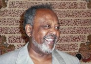 L&#039;assourdissant silence des mdias franais sur la rpression  Djibouti
