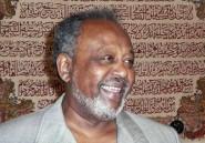 L'assourdissant silence des médias français sur la répression à Djibouti