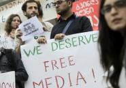 L'Ethiopie, cimetière de la liberté de la presse