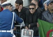 Comment changer la mentalité des Algériens