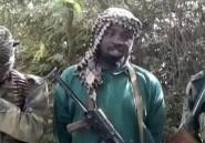 Le très mystérieux chef de Boko Haram