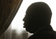 Un an aprs, Macky Sall n&#039;y voit toujours pas clair