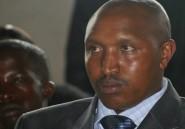 Accusé Bosco Ntaganda, levez-vous!