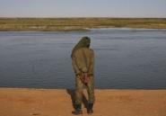 Ces Maliens tombés au front et dont personne ne parle