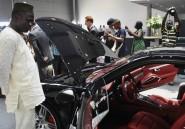 Le Nigeria a-t-il les atouts qu'il faut pour intégrer les Brics?