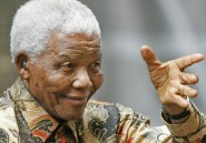 Ce qu&#039;il faut savoir sur le vritable tat de sant de Mandela