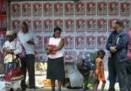 Comment le Mozambique a cessé d'être marxiste
