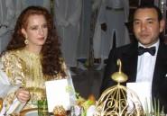 Quand la princesse consort défie Mohammed VI