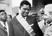 Tuer Patrice Lumumba: une mission des services secrets britanniques?