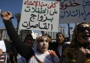 Egalité hommes-femmes au Maroc: les lois ne suffisent pas