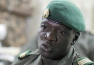 Mali: le capitaine Sanogo reste persuadé d'avoir «sauvé» son pays