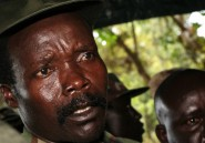 Les Etats-Unis offrent 5 millions de dollars  qui capturera Joseph Kony 