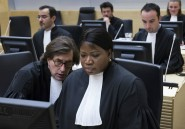 Cte d&#039;Ivoire: la CPI a lgitim une justice des vainqueurs