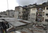 Ras-le-bol et inquiétude des fonctionnaires ivoiriens