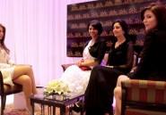 Des Miss Tunisie pas comme les autres