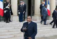 Biens mal acquis: Sassou Nguesso invoque le principe de non ingérence
