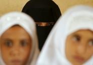 Jardins d'enfants coraniques en Tunisie