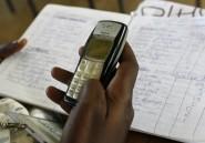 Comment les téléphones portables ont changé nos mentalités