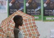 Le Zimbabwe et ses tristes écoles de commerce... de la rue