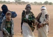 Guerre au Mali: les djihadistes ont recruté dans les écoles coraniques