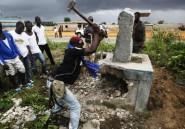 Côte d'Ivoire: exhumer les corps pour rétablir la vérité