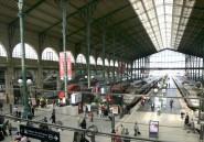 La SNCF au centre d'un scandale raciste en gare du Nord?