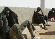Pourquoi le Maroc n'aime pas les Subsahariens