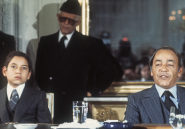 Quand Hassan II se passionnait pour les ovnis