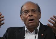 Tunisie: Marzouki est-il fini?
