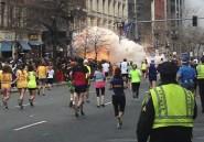 Les athlètes africains au Marathon de Boston se disent anéantis