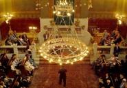 Qui sont les derniers juifs d'Egypte?