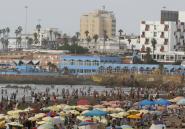 Au Maroc, les pauvres se droguent au karkoubi