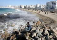Tourisme: l'Algérie ne fait pas rêver les vacanciers