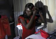 De Douala à Dakar, les secrets de beauté des Africaines