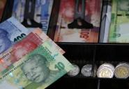 La fortune de Mandela divise toujours ses héritiers