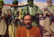 Les otages français encore retenus en Afrique