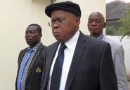 RDC: l'opposition radicale se cherche un nouveau souffle