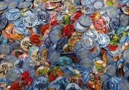 Les Chinois nous vendent-ils de faux préservatifs?