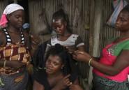 Ouganda: la pornographie «commence» avec la minijupe